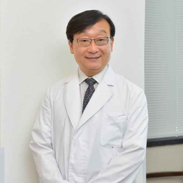 粟田 松一郎 ひらかたARTクリニック院長