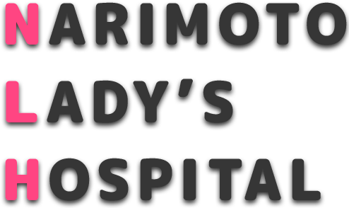 NARIMOTO LADY'S HOSPITAL